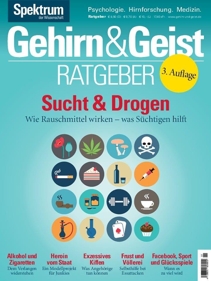 gug_nd_ratgeber_201801_ges (pdf)
