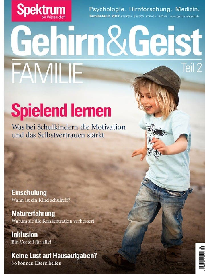 gug_serie_familie_201702_ges (pdf)
