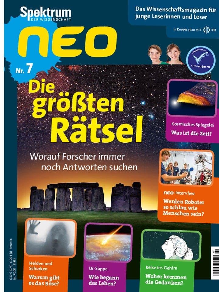neo_7_2013_ges (pdf)