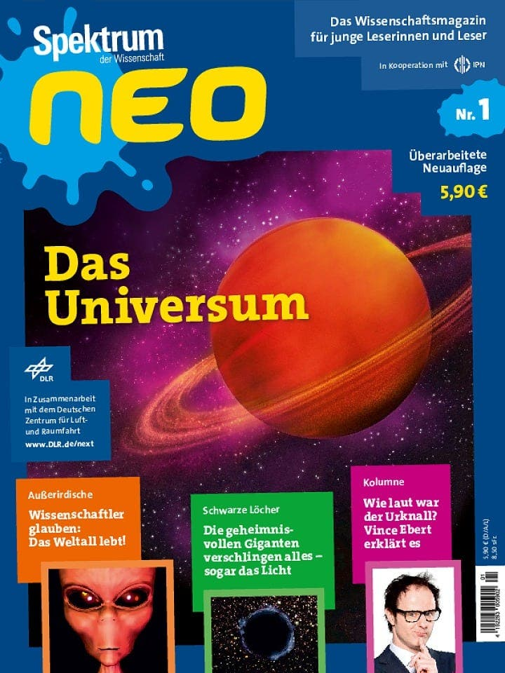 neo_nd_1_2018_ges (pdf)