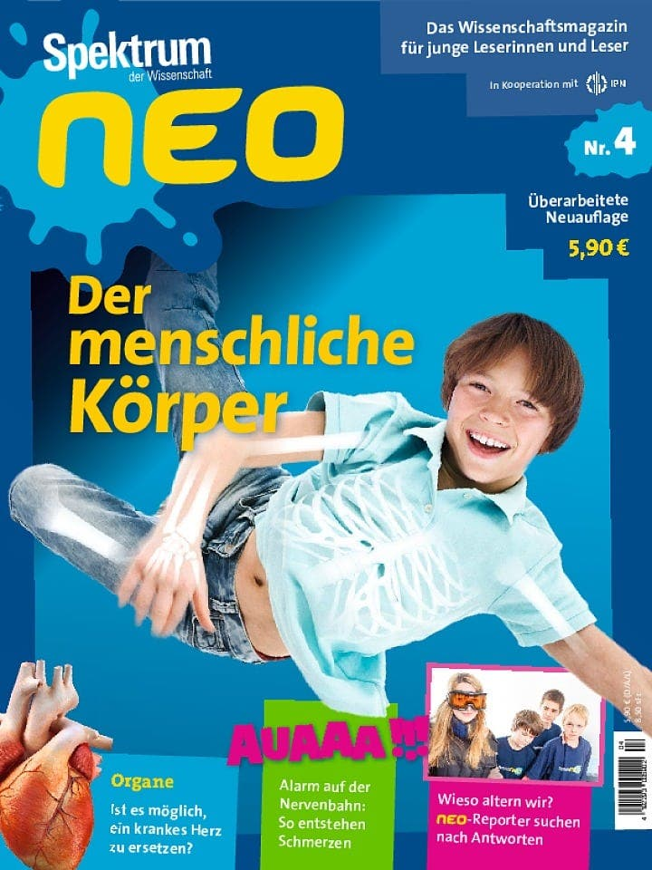 neo_nr_4_nd_2018_ges  (pdf)