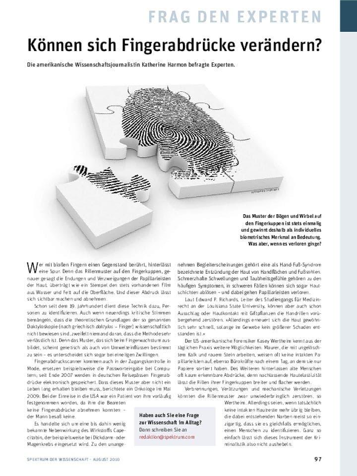 SdW_10_08_S097 (pdf)