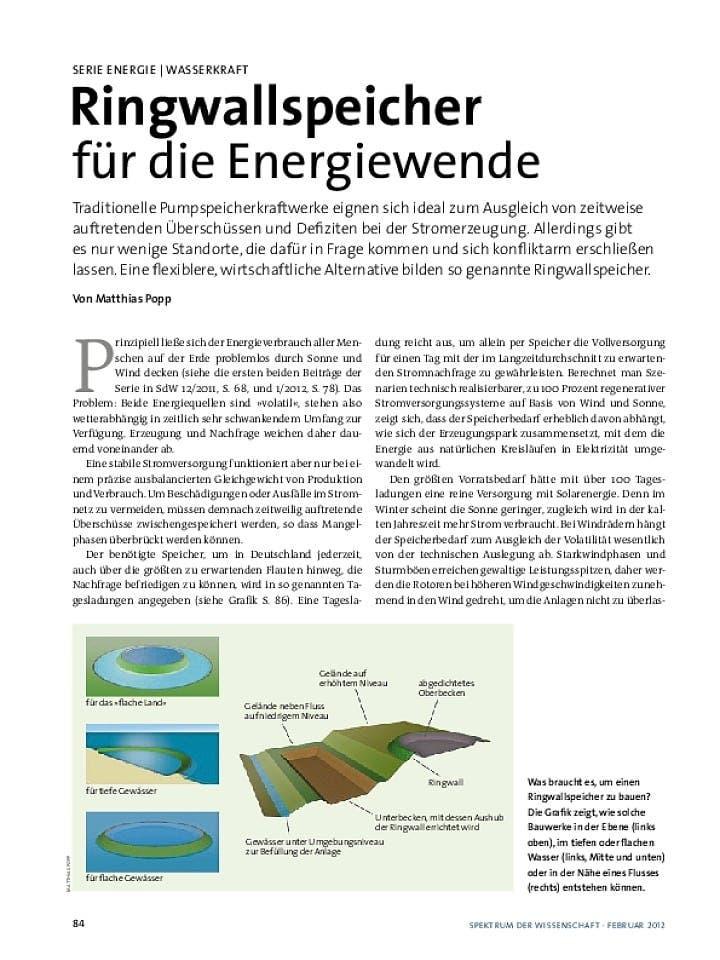 SdW_12_02_S084 (pdf)