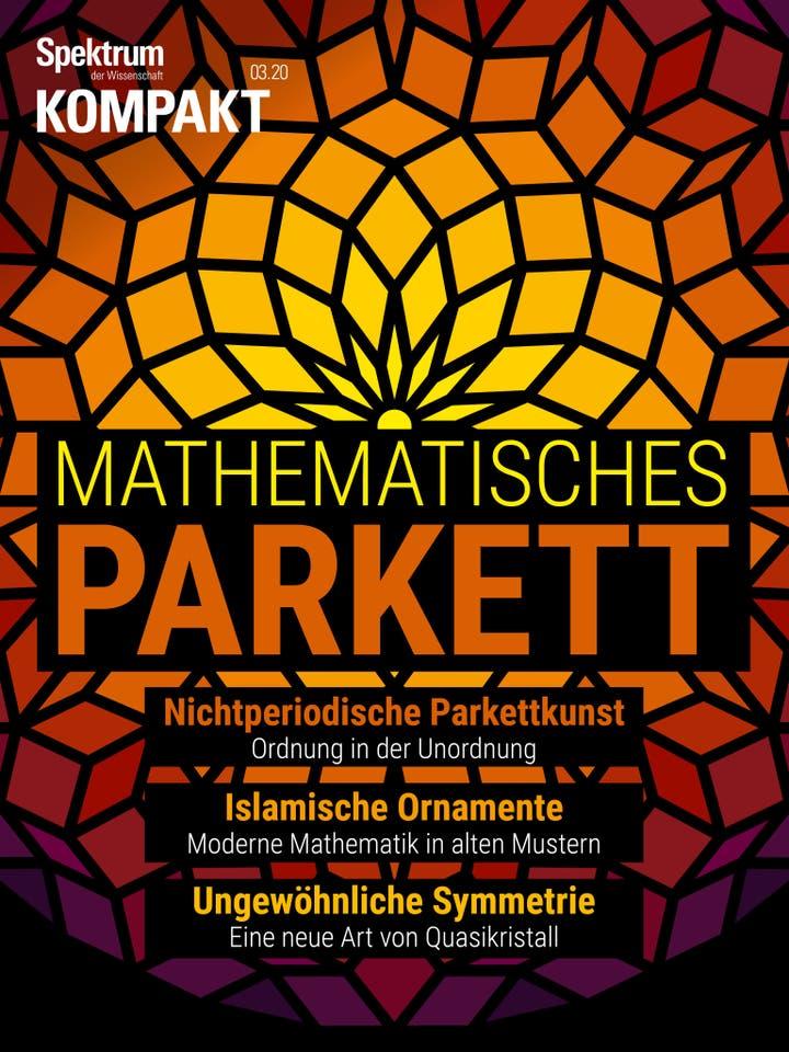 Mathematisches Parkett