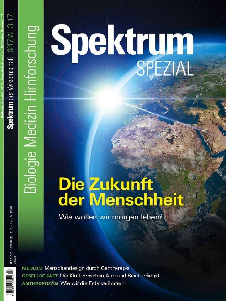spez_bmh_201703_ges.pdf
