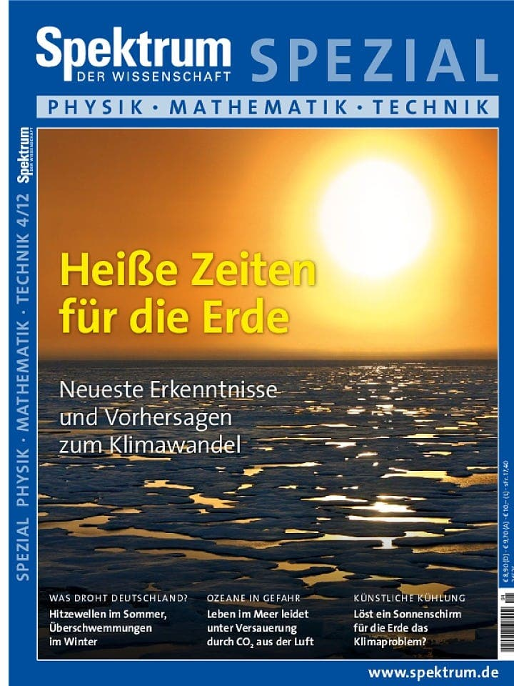 spez_pmt_4_2012_ges (pdf)