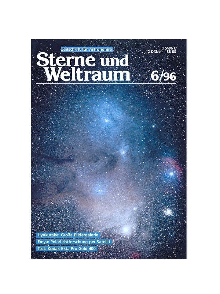 SuW_1996_06_ges (pdf)