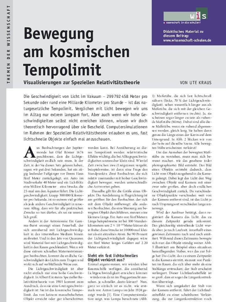 SUW_2005_08_S040neu (pdf)