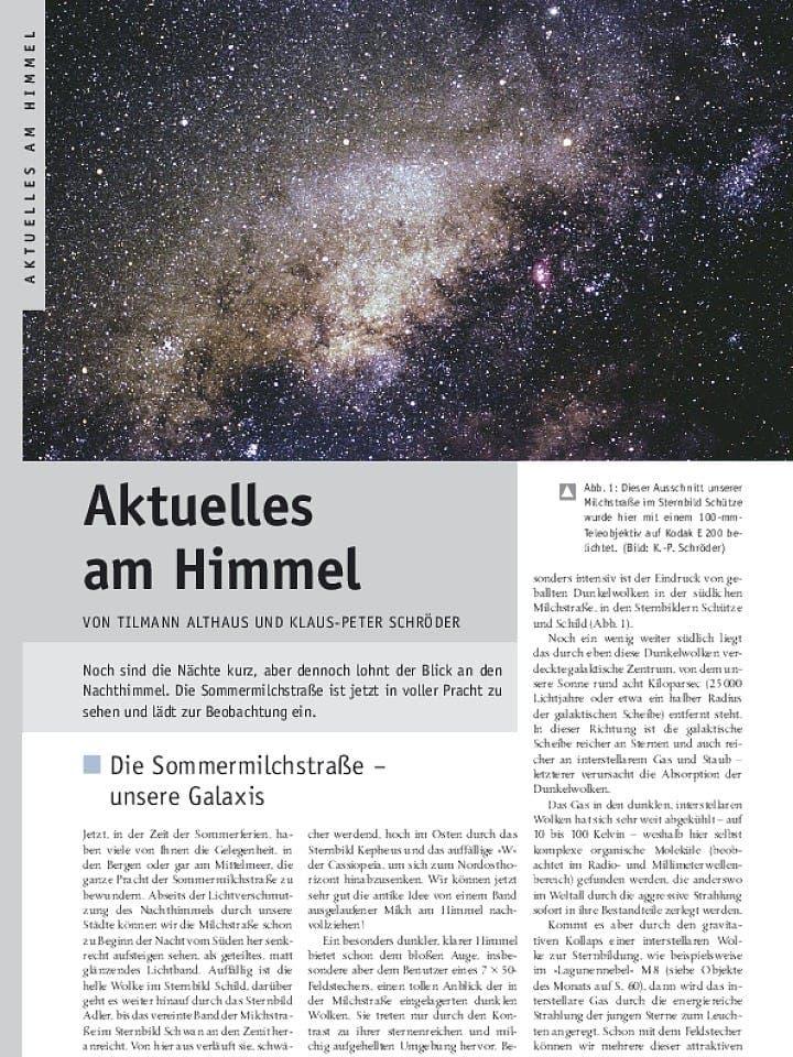 SUW_2006_07_S050 (pdf)