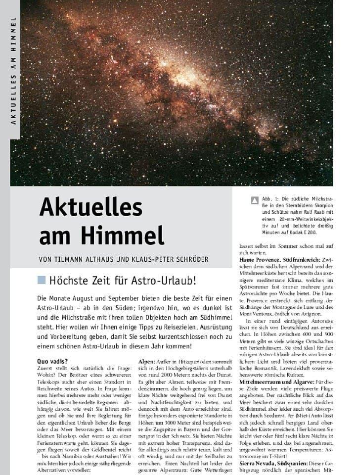 SUW_2007_08_S056 (pdf)