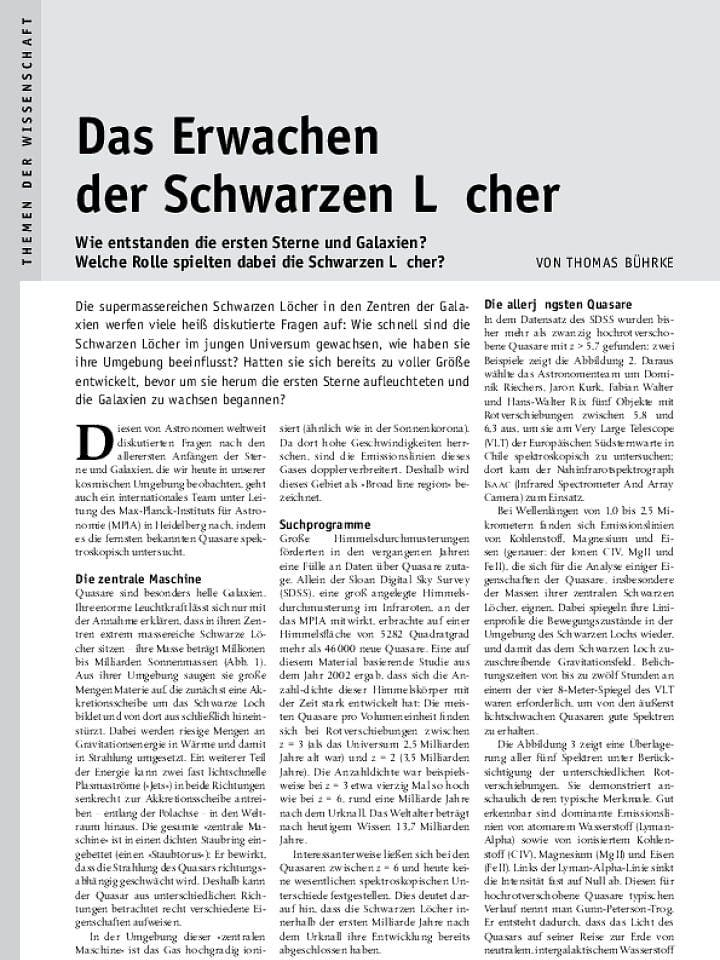 SUW_2008_04_S030 (pdf)