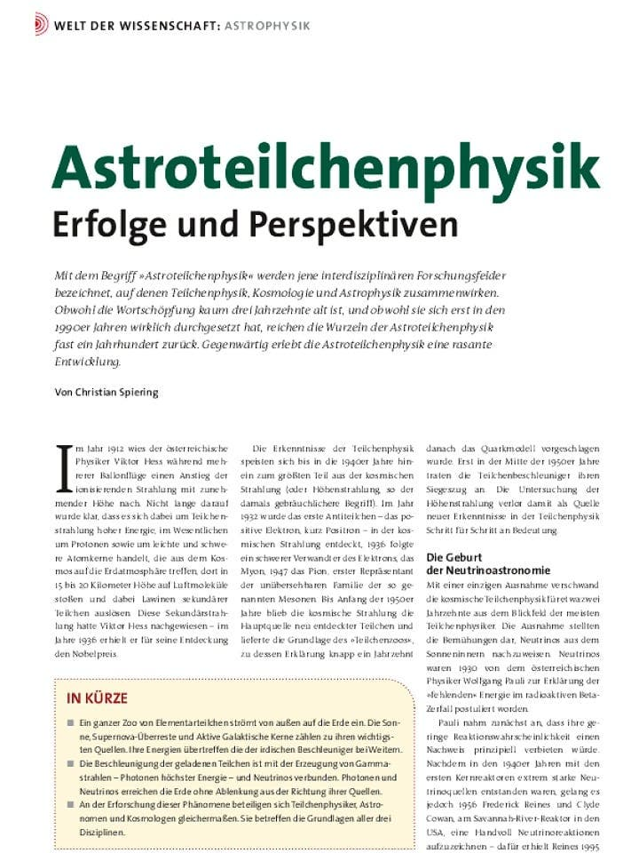 SUW_2008_06_S046 (pdf)