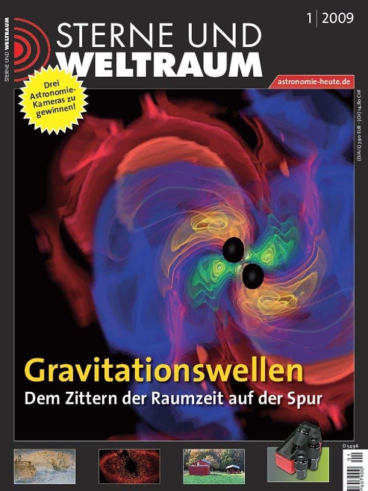 SuW_2009_01_ges (pdf)