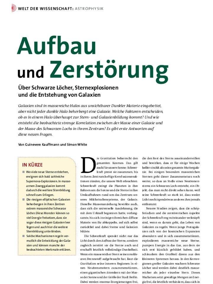 SUW_2009_04_S030 (pdf)