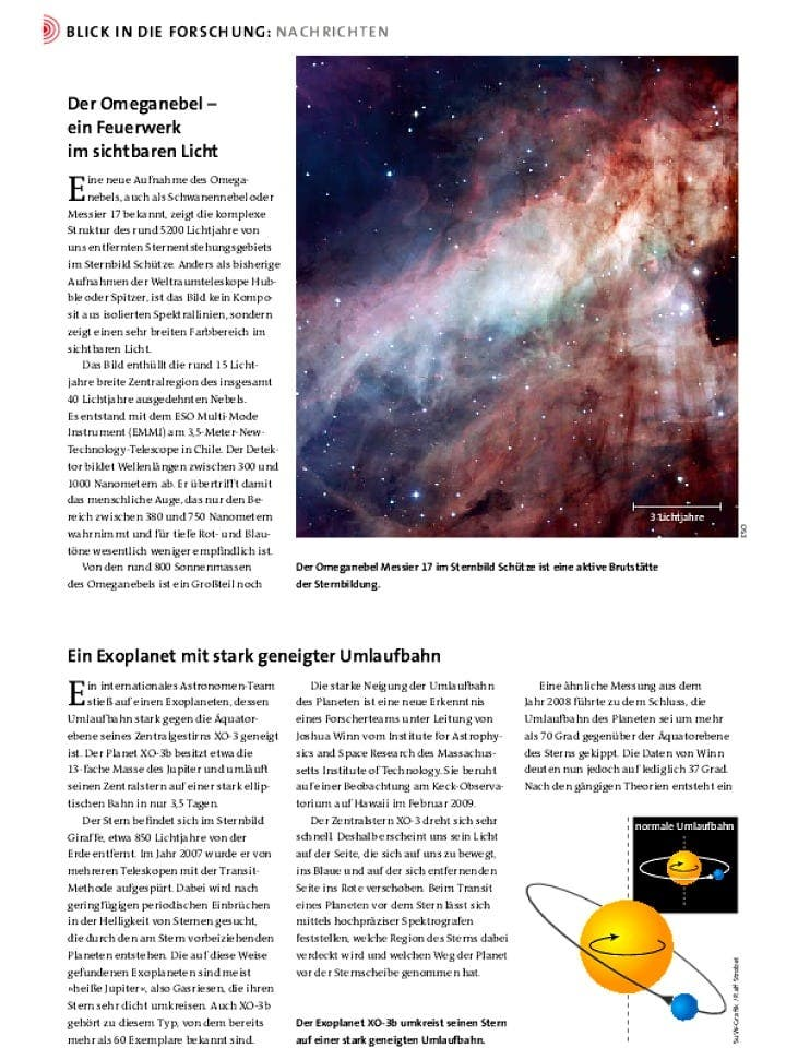 SUW_2009_11_S016 (pdf)