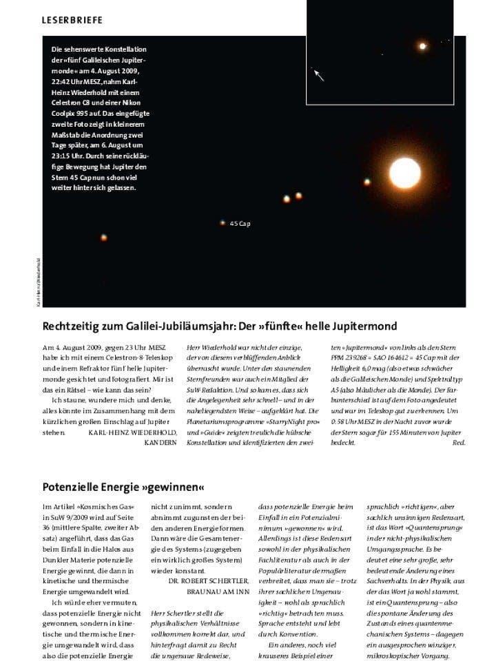 SUW_2009_12_S008 (pdf)