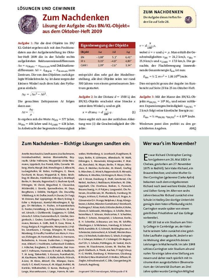 SUW_2009_12_S116 (pdf)