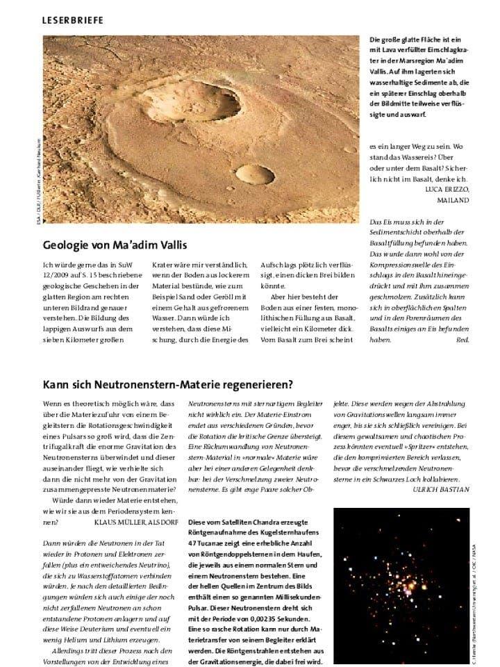 SUW_2010_03_S008 (pdf)
