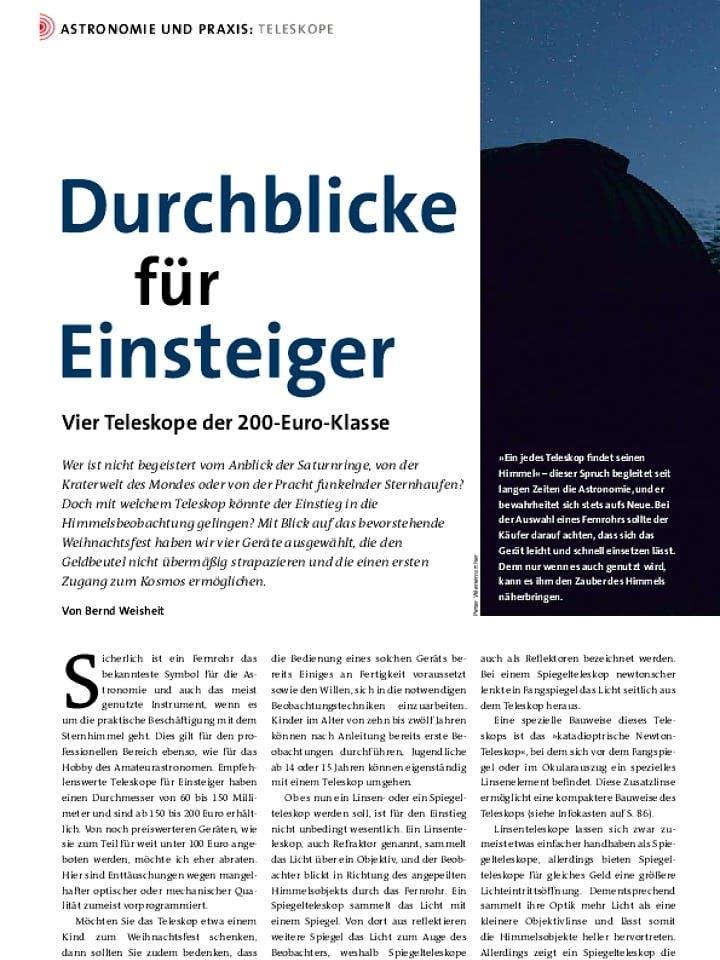 SUW_2010_11_S080 (pdf)