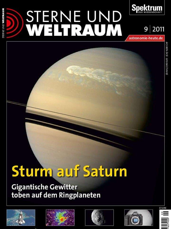 SuW_2011_09_ges (pdf)