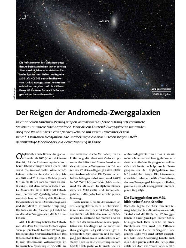 SUW_2013_06_S032 (pdf)