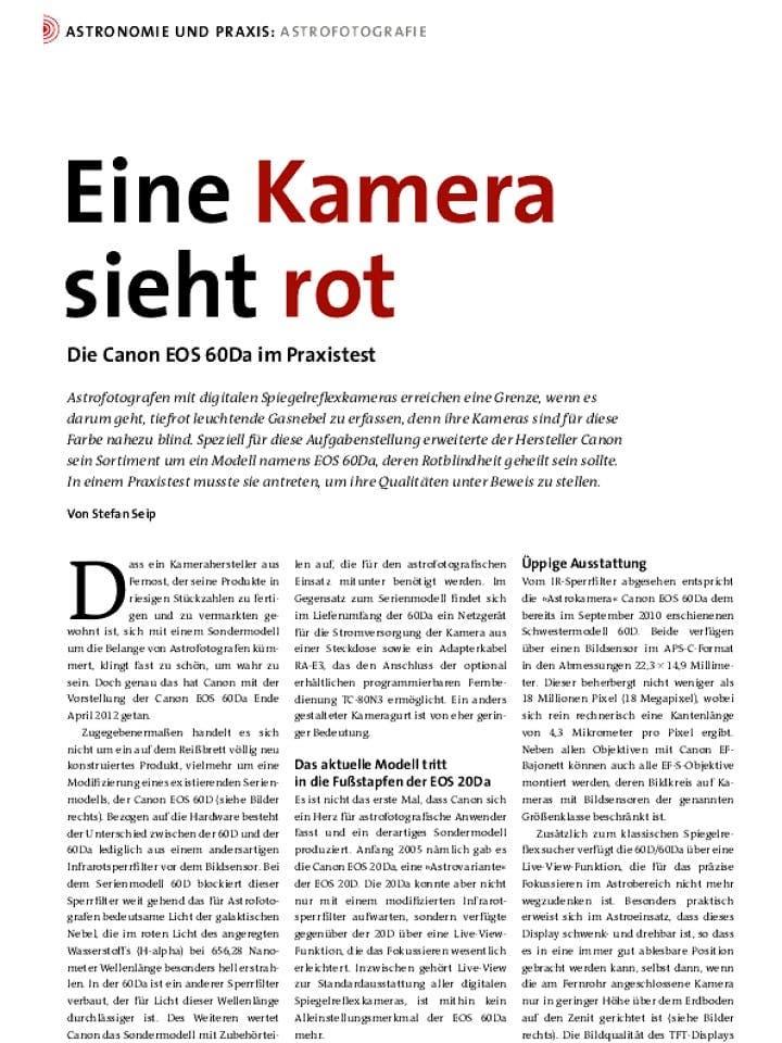 SUW_2013_08_S082 (pdf)