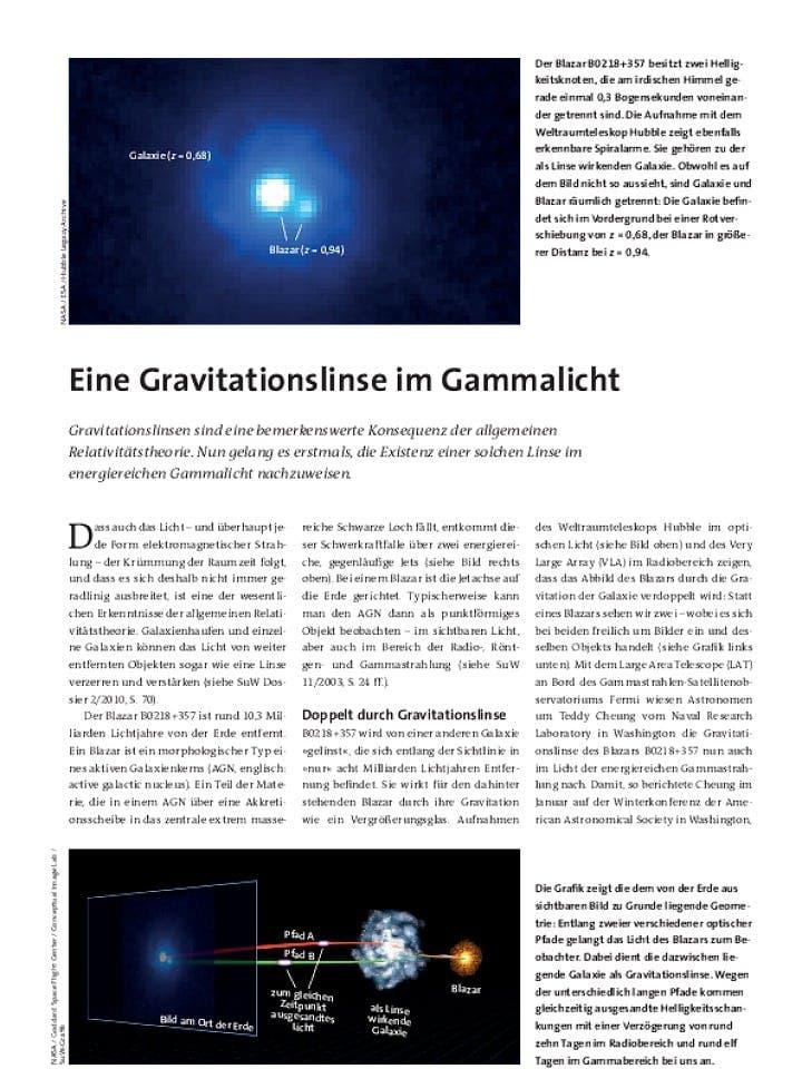 SUW_2014_04_S028 (pdf)