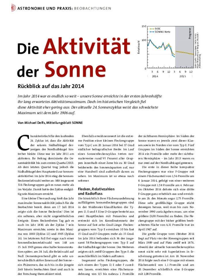 SUW_2015_06_S066 (pdf)