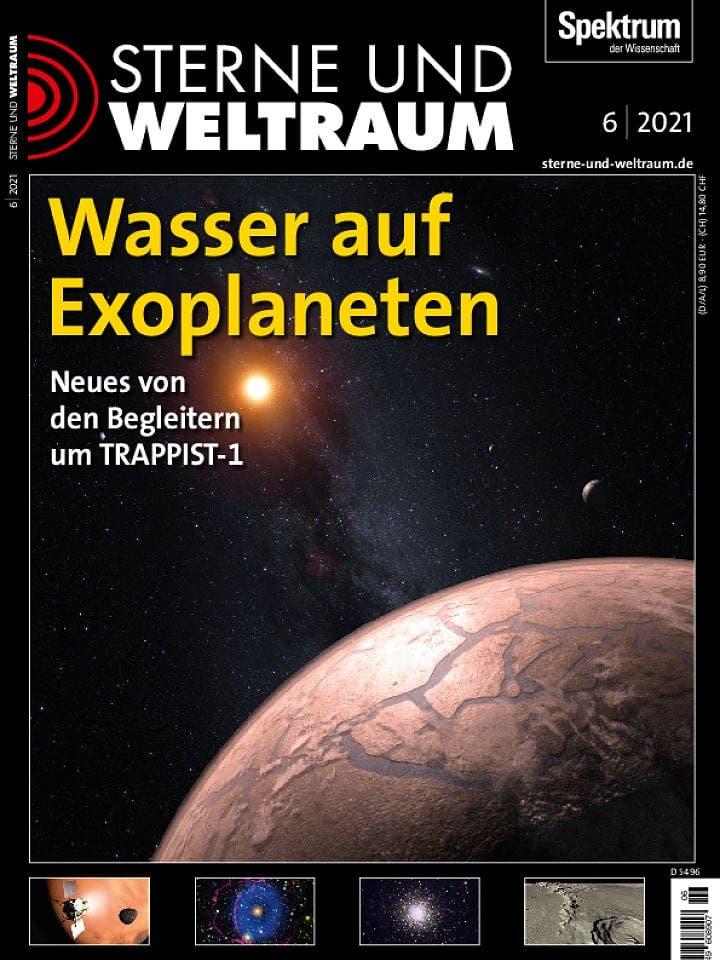 SuW_202106_ges (pdf)